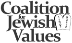 Coalition for Jewish Values