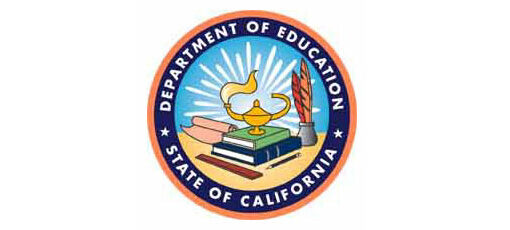 Letter to California State Board of Education President from 88 Organizations