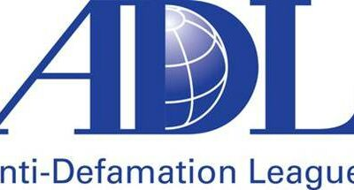 Washington Examiner: The ADL's mea culpa must be followed by action