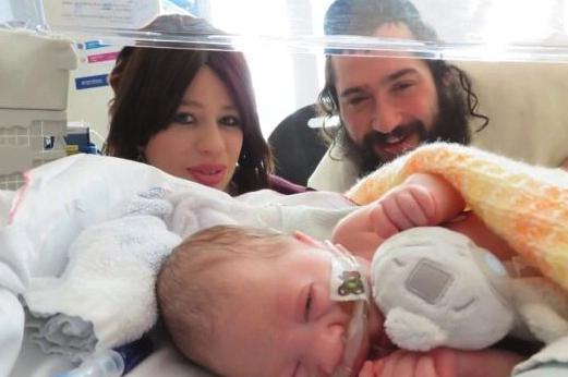 Last-minute rabbinic appeal on behalf of Alta Fixler